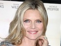 Michelle Pfeiffer reveals secret to ageless beauty at 54