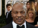 Mike Tyson to the rescue following motorcycle crash