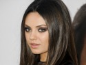 Mila Kunis can't get a date -- any volunteers?
