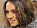 Mila Kunis gets crap for dressing down