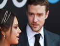 Will nude photos of Mila Kunis and Justin Timberlake hit the web soon?