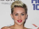 Miley Cyrus tops Maxim's Hot 100: A look at past winners