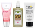 Miraculous moisturizers: Standout brands for any skin type