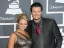 Miranda Lambert didn't care that Blake Shelton was married