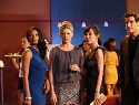 "Mistresses recap: ""Breaking and Entering"""