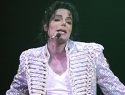 Is Michael Jackson's body missing?