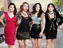 Italian group blasts Mob Wives