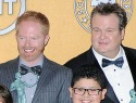 Modern Family's Cam & Mitch to marry? The ACLU's plan