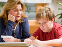 7 Ways to help dyslexic children succeed