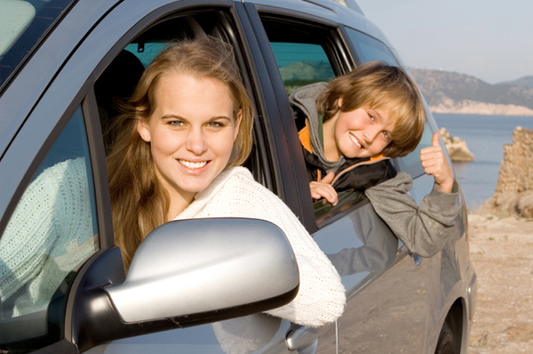 http://cdn.sheknows.com/articles/mom-kid-rental-car.jpg