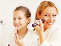 10 Simple beauty tips for busy moms