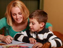 8 Tips to help you monitor your child's education and progress