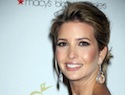 Ivanka Trump talks daughter's