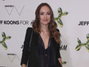 Mommy tweets: Olivia Wilde's breast milk challenge, Stacy Keibler's sweet baby name