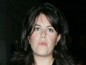 Monica Lewinsky weighs in on celebrity nude photo hacking