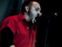 """Music review: Blue October """"Bleed Out"""""""
