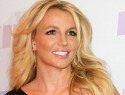 Music review: Britney Spears