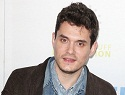 "Music review: John Mayer's ""Paper Doll"""
