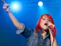"Music review: Paramore ""Hate To See Your Heart Break"""