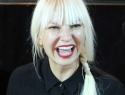 MUSIC REVIEW: Sia battles her inner demons on 1000 Forms of Fear