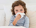 Mom, here's what you need to know about enterovirus and your family
