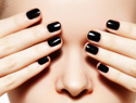 Nail trends to try in 2013