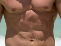Name those abs: 15 of Hollywood's hottest hunks