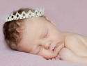 Baby Names Inspired by Real Princesses