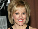 Nancy Grace knows you hate her