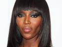 Naomi Campbell a bully? Beauty riles Russian model