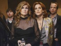 Nashville  finale preview: Saving the best for last