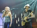 Nashville Season 1 finale recap: Everything is wrecked (almost)