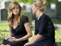 Nashville Season 2 speculations: Weddings, battles and babies