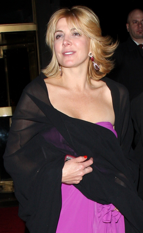 Natasha Richardson will be missed