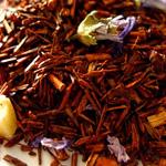 AFRICAN RED TEA