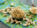 A homemade, dairy-free (super-easy!) Parmesan alternative for vegans