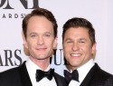 Neil Patrick Harris' kids were the real reason he got married