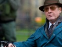 Netflix pays $2 million an episode for The Blacklist