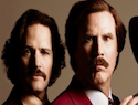 New Anchorman 2 trailer: Ron Burgundy vs. the '80s!