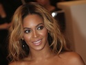 New Beyonc music leaks online