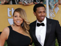 Nick Cannon, Mariah Carey ditch their weddings rings