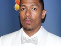 Nick Cannon's got very, very expensive taste in shoes