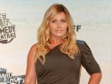 Nicole Eggert reveals weight clause in Baywatch contract