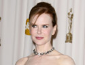 Nicole Kidman spills the beans on marriage and divorce to Tom Cruise