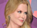 Nicole Kidman tells friends she's been to hell and back