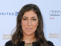 No one is safe from Mayim Bialik: This time, she attacks Frozen