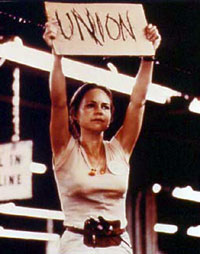 http://cdn.sheknows.com/articles/norma_rae_union.jpg