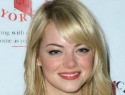 Nude selfie of Emma Stone is fake! Well, maybe.