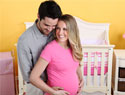 Nursery checklist: What you need to do before your baby arrives