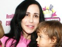 Octomom's son gets first restraining order at age 11